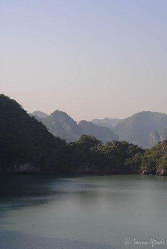 Vietnam-4586