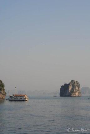 Vietnam-4691