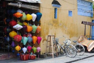 Vietnam-4820