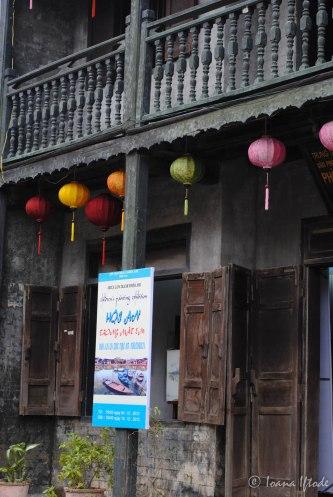 Vietnam-4831