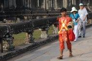 Cambodia-5602