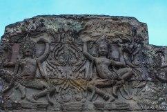 Cambodia-5642