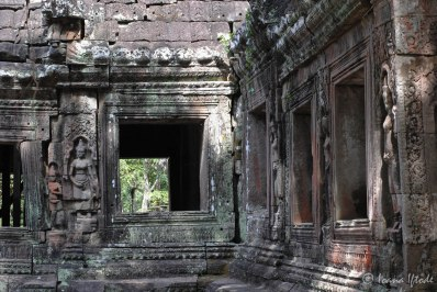 Cambodia-5783