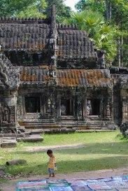 Cambodia-5801