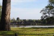 Cambodia-5834