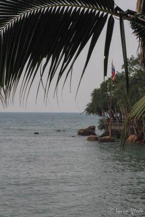 Thailand-6772