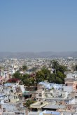 India-9476