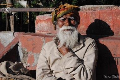India-0883