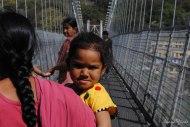 India-0892