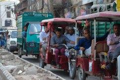 India-1074