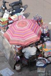 India-1078