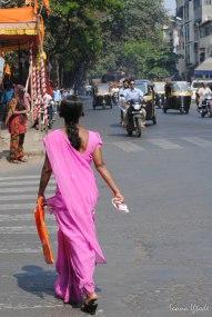 India-8656