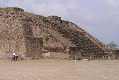 Mexico-2885
