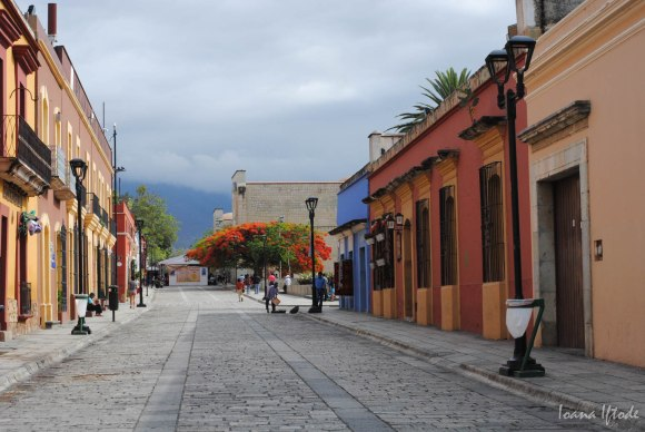 Mexico-3113