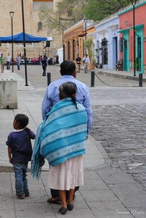 Mexico-3274