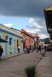 Mexico-3911