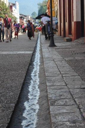Mexico-3936