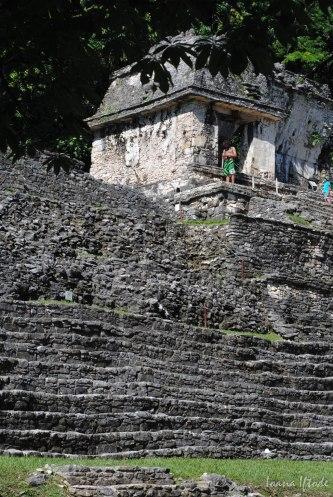 Mexico-4260