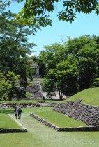 Mexico-4317