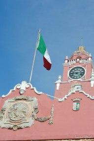 Mexico-4511