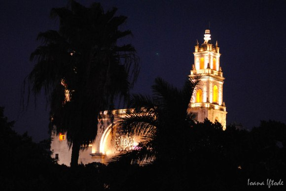 Mexico-4581
