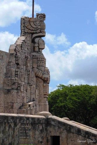 Mexico-4626