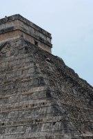 Mexico-4899
