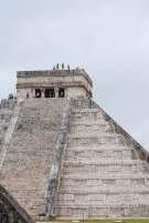 Mexico-4928