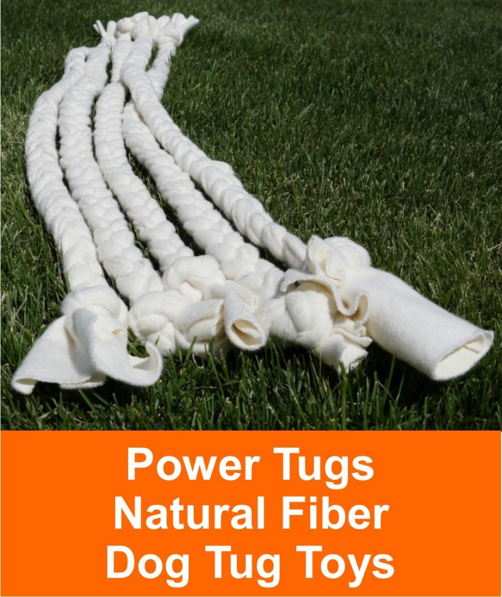 power_tugs_2