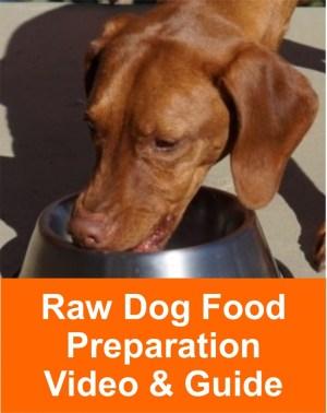 raw_dog_food_5