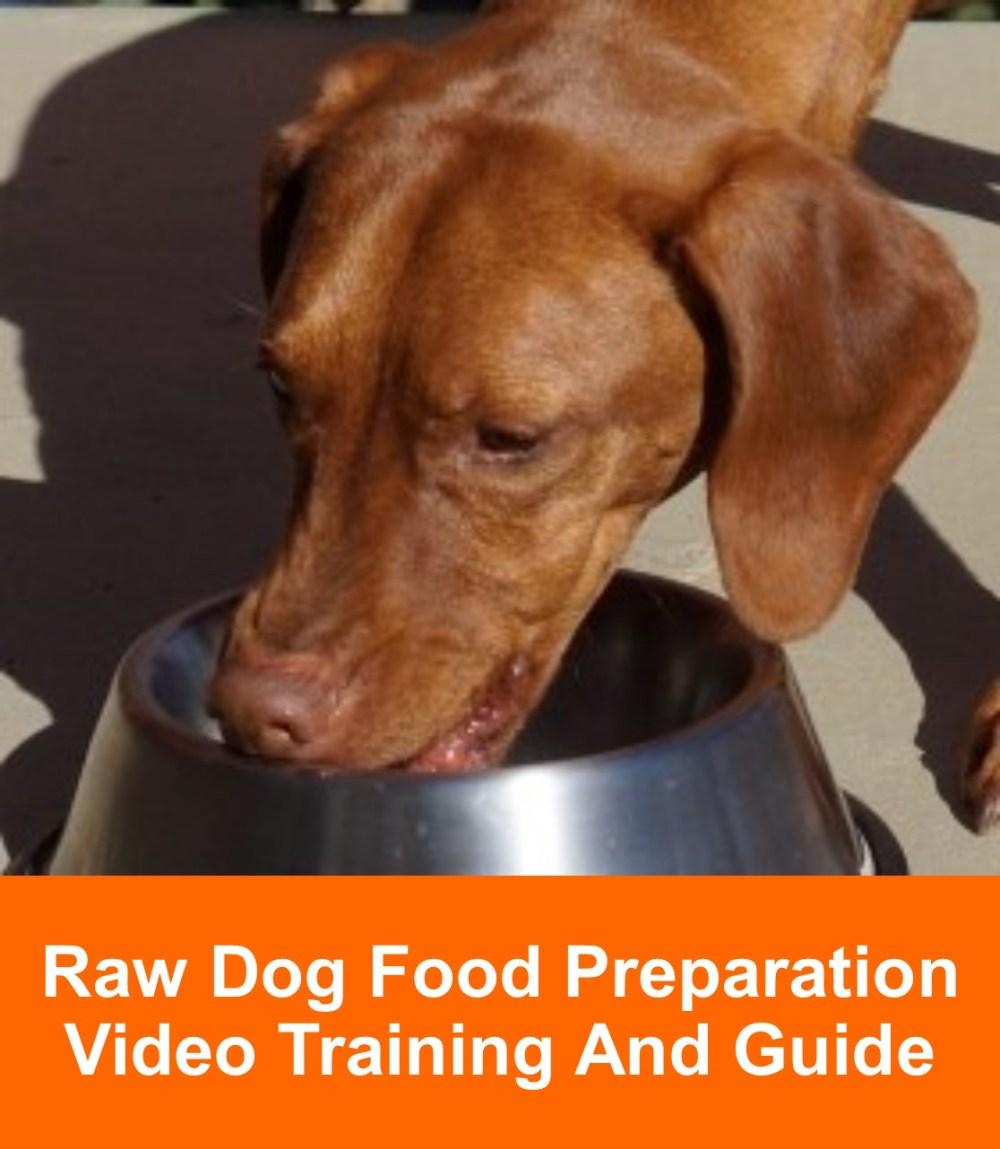 raw_dog_food_prep_2
