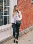 What Is Business Casual for Women in 2018