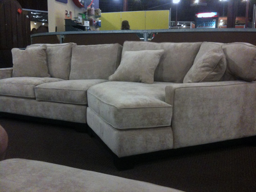 jonathan louis sofas who makes good sofa beds | the lil house that could