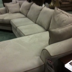 Jonathan Louis Sofas Howell Furniture Sofa The Lil House That Could - Part 37