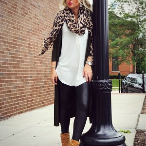Three Trends for Fall : What is Trending