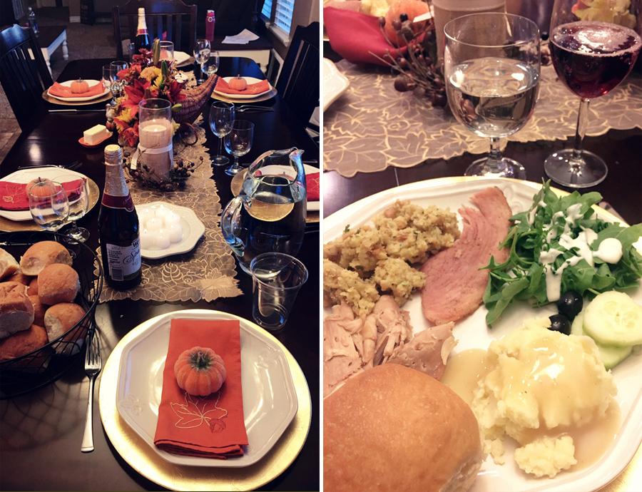 thanksfood