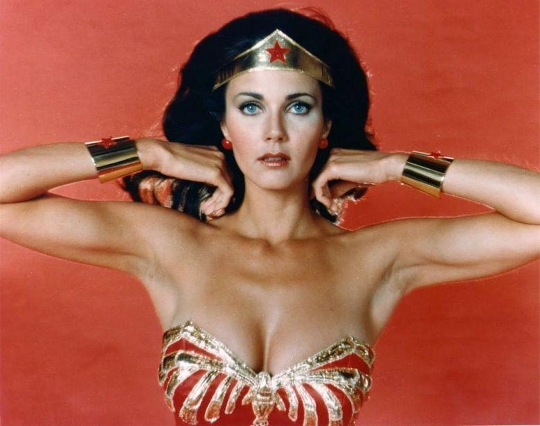 Wonder_Woman_Makeup