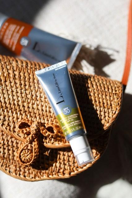 perfect-sunscreen