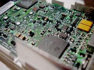 200610 LM iPod pic