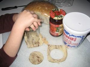 200702 LM PBJ sandwich