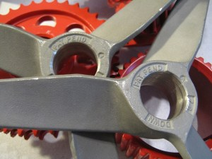 200705 LM mixer blades