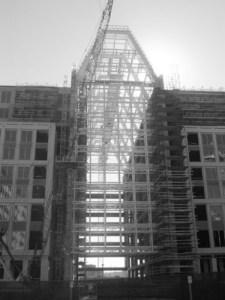 200903 LM USPTO HQ