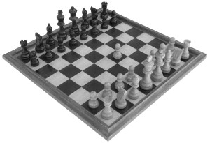 201011 LM chess