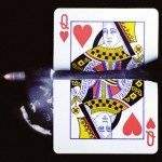 201102 LM bullet card