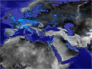 201409 Europe