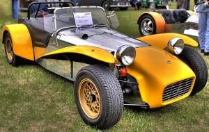201506 LM Lotus