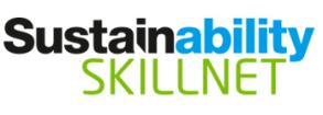 sn-skillnet-logo