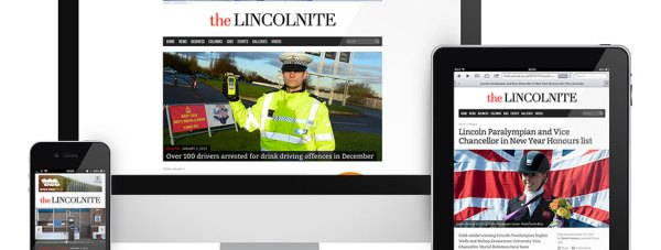 Lincolnite_Responsive
