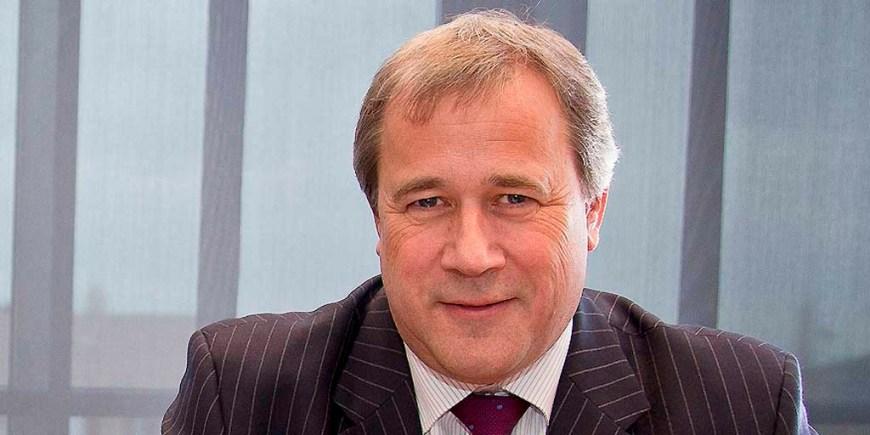 Adrian Reynolds