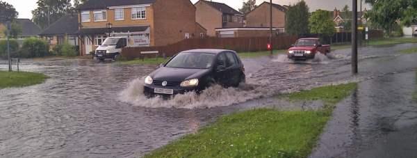 flash_floods